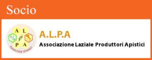 ALPA-lazio-logo