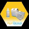 NOVITA' !!!!!!Medicinale veterinario a base di acido ossalico e glicerolo contro la Varroa – PRONTO ALL'USO
