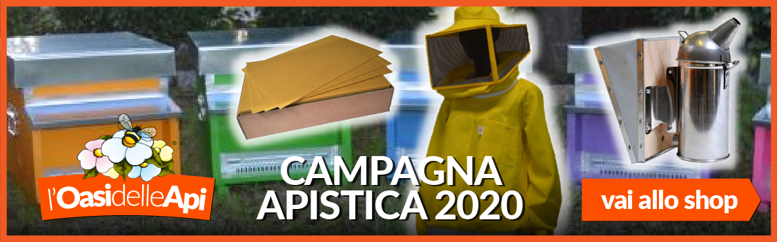 slide-prodotti-apistici-2020