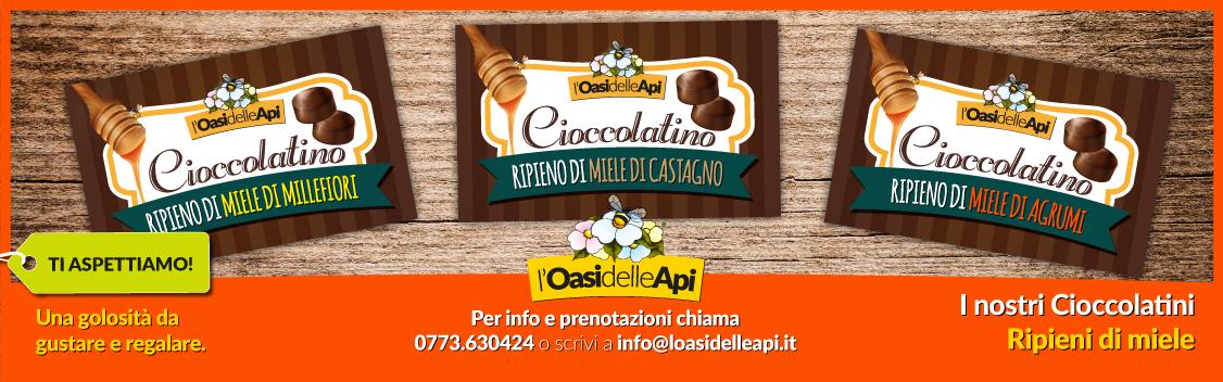 slide-cioccolatini
